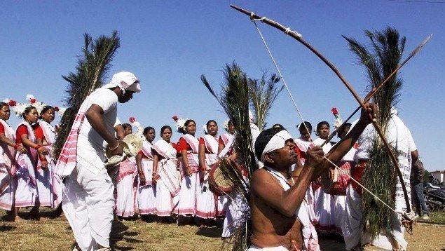 जानिए 9 अगस्त को अन्तर्राष्ट्रीय आदिवासी दिवस क्यों मानते हैं ?