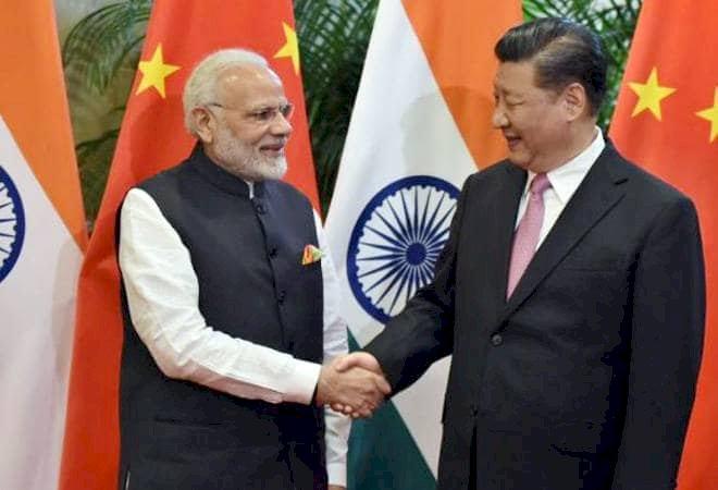 11 अक्टूबर को भारत आ रहे हैं चीनी राष्ट्रपति शी जिनपिंग, दूसरे शिखर सम्मेलन में होंगे शामिल
