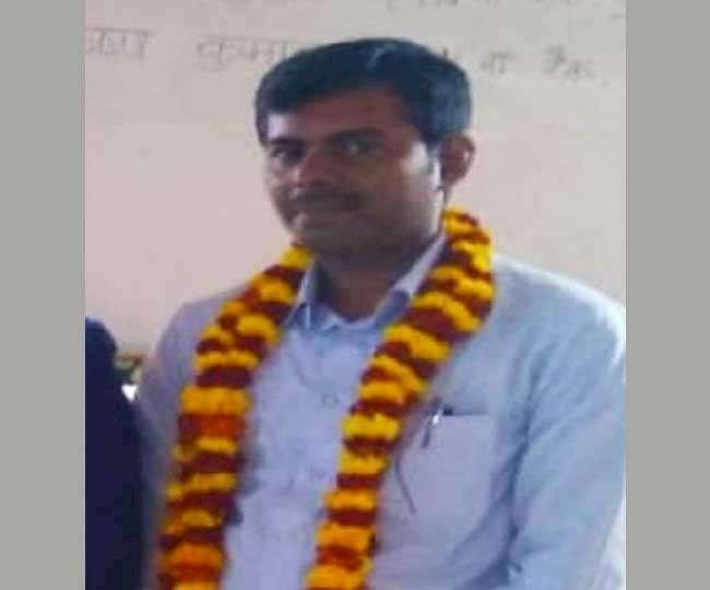छपरा के लाल कृष्ण कुमार ने किया कमाल,बीपीएससी में हासिल की 86वीं रैंक,मदन प्रसाद ने लिट्टी-चोखा बेचकर बेटे को बनाया डीएसपी