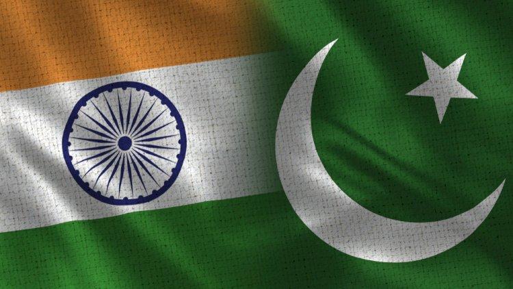 भारत-पाक : आगे की सोचिए