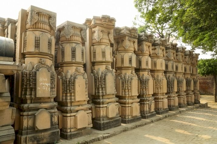 सुप्रीम फैसला आने के बाद जानिए अब अयोध्या में कब, कहां और कैसे बनेगा राम मंदिर?