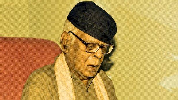 बिहार के विभूति और महान गणितज्ञ वशिष्ठ नारायण सिंह का निधन, पटना के PMCH में ली अंतिम सांस, राजनेताओं और बुद्धिजीवियों ने जताया शोक