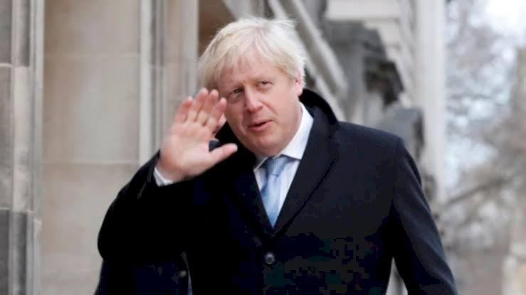 ब्रिटेन : आम चुनाव में बोरिस जॉनसन की पार्टी को मिला स्पष्ट बहुमत,भारतीय मूल के उम्मीदवारों ने भी दर्ज की शानदार जीत