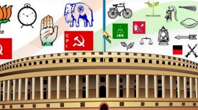 राजनीति में अपराधीकरण : सुप्रीम कोर्ट का सियासी दलों को सख्त निर्देश,चुनाव आयोग,वेबसाइट और सोशल मीडिया पर दें उम्मीदवारों के आपराधिक मामलों की जानकारी, क्यों दे रहे हैं टिकट यह भी बताएं