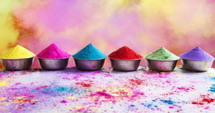 जानिए, कब होगी होली? रंगोत्सव पर 499 वर्ष बाद क्या बन रहा है अद्भुत संयोग और कैसे सर्वफलदायी है इस बार रंगों का त्योहार?