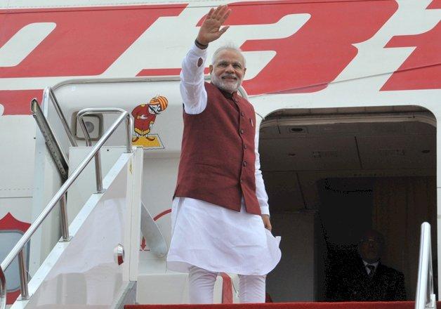 भारत में कोरोना वायरस के 30 मामलों की हुई पुष्टि,प्रधानमंत्री नरेंद्र मोदी ने एहतियातन बेल्जियम दौरा टाला,भारत-यूरोपीय संघ शिखर सम्मेलन में लेना था हिस्सा