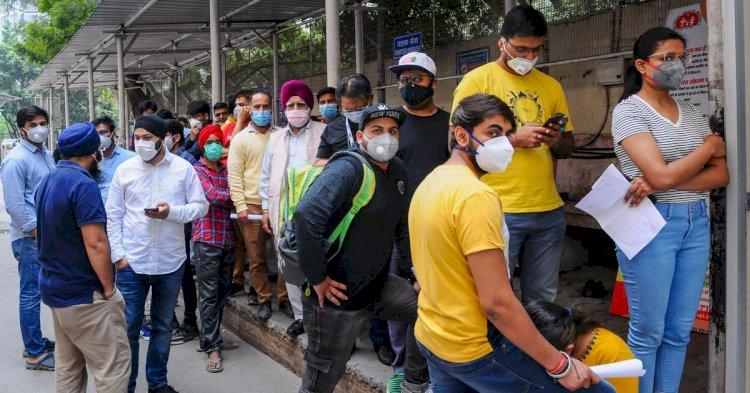 दुनियाभर में जारी है कोरोना वायरस का कहर, भारत में अब तक 31 मामलों की हुई पुष्टि, सरकार से लेकर सेना तक अलर्ट